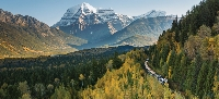 special group offers with rocky mountaineer